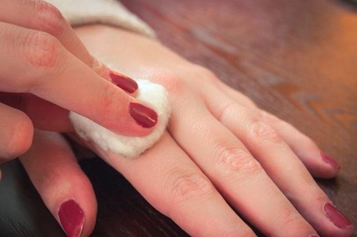 Tips για σούπερ μαλακά χέρια (2)