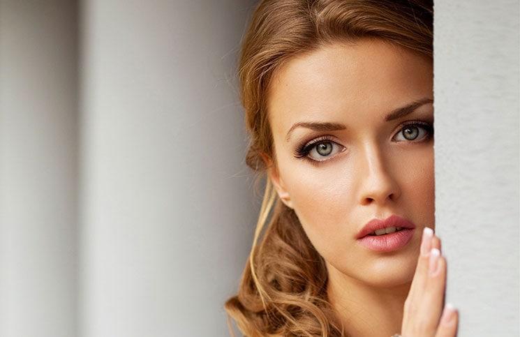 Κανόνες ομορφιάς που πρέπει οπωσδήποτε να ακολουθείς