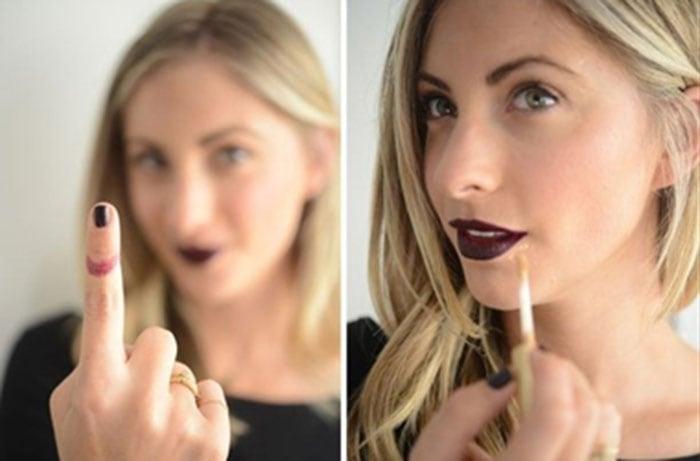 Συμβουλές για το μακιγιάζ που θα σας αλλάξουν τη ζωή (10)