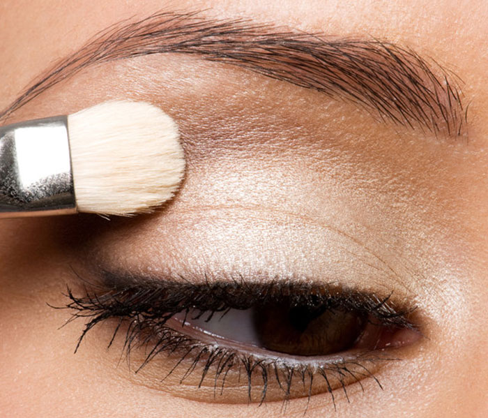 Συμβουλές για το μακιγιάζ που θα σας αλλάξουν τη ζωή (14)