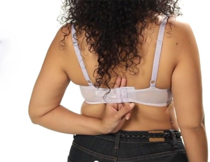 Tips για τα σουτιέν που κάθε γυναίκα πρέπει να γνωρίζει (13) 73011b50aae