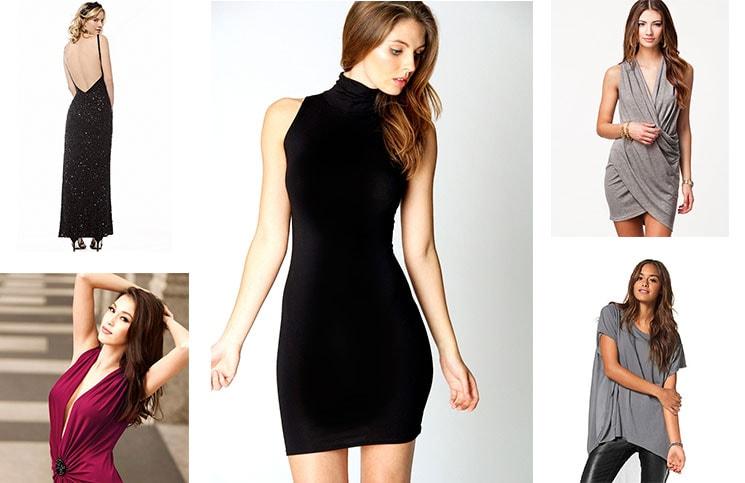 9 style tips για γυναίκες με μικρό στήθος (1)