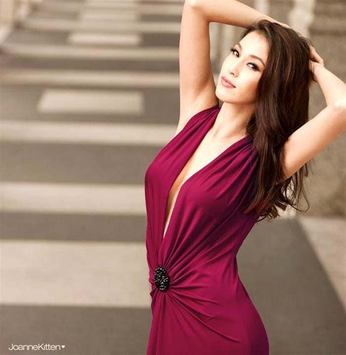 9 style tips για γυναίκες με μικρό στήθος (3)
