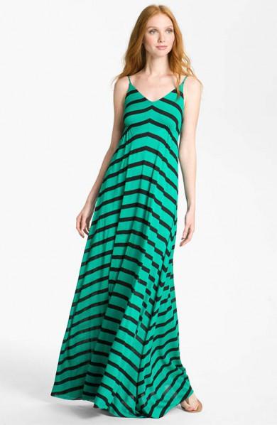 Anemoni  25+1 καλοκαιρινά φορέματα για τις διακοπές και όχι μόνο 6d8301d6b70