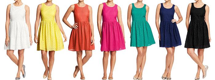 Αγορά ρούχων online (4)