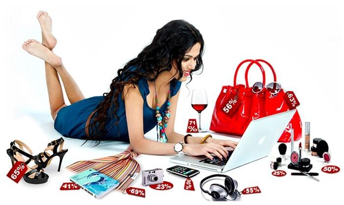 Αγορά ρούχων online (6)