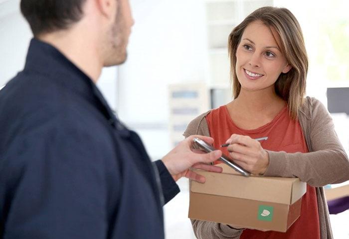 Αγορά ρούχων online (8)