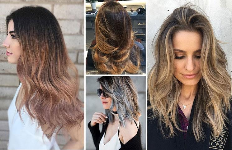 10+1 αποχρώσεις στα μαλλιά που πρέπει να δοκιμάσετε την Άνοιξη (1)