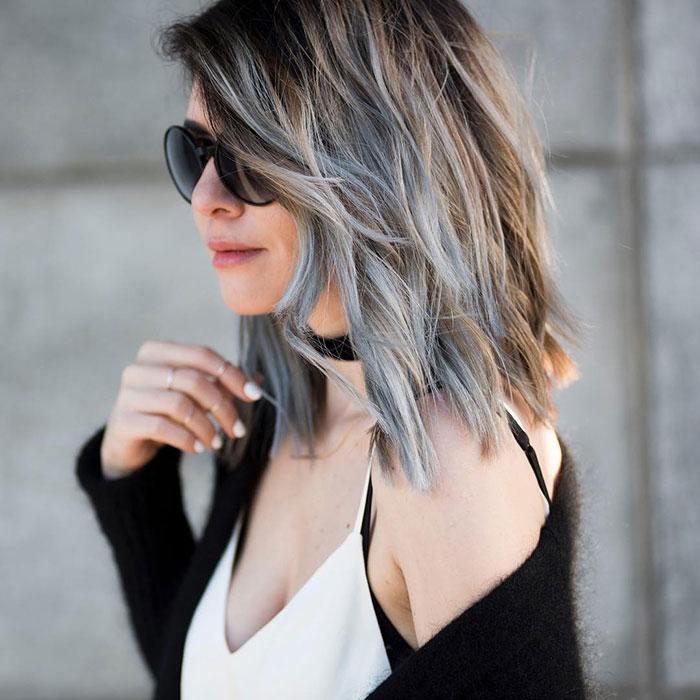 10+1 αποχρώσεις στα μαλλιά που πρέπει να δοκιμάσετε την Άνοιξη (4)