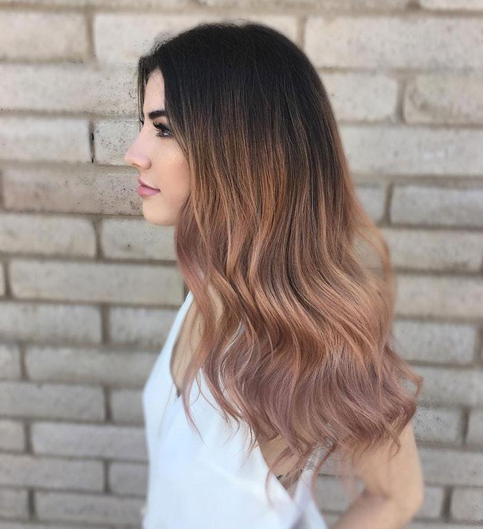 10+1 αποχρώσεις στα μαλλιά που πρέπει να δοκιμάσετε την Άνοιξη (7)