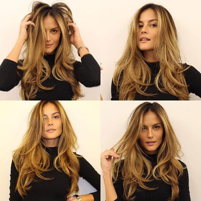 10+1 αποχρώσεις στα μαλλιά που πρέπει να δοκιμάσετε την Άνοιξη (10)