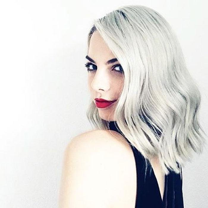 10+1 αποχρώσεις στα μαλλιά που πρέπει να δοκιμάσετε την Άνοιξη (12)