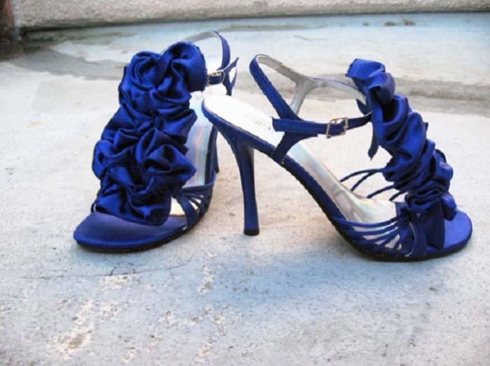 Τρόποι για να μεταμορφώσετε τα βαρετά σας παπούτσια (22)