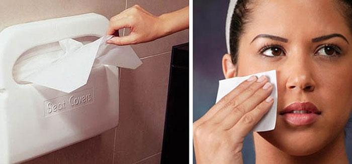 10 μυστικά μακιγιάζ που θα σας αλλάξουν την ζωή (1)