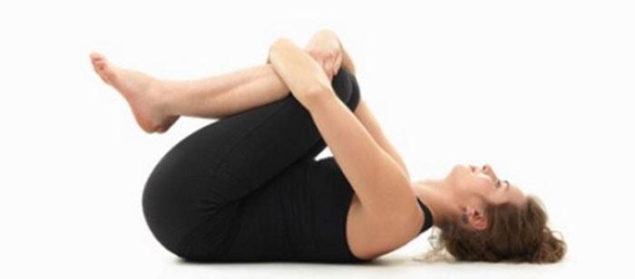 Ασκήσεις για να απαλλαγείτε από το λίπος στην περιοχή της κοιλιάς (6)