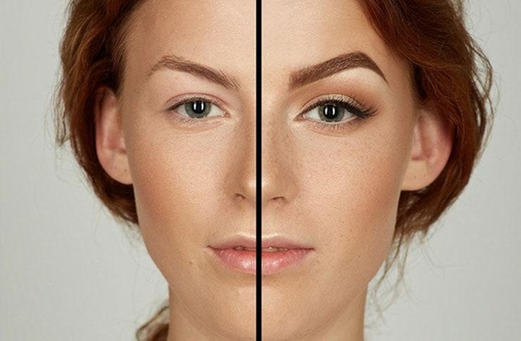 8 επαγγελματικά μυστικά για να κάνετε το βλέμμα σας να ξεχωρίζει (1)
