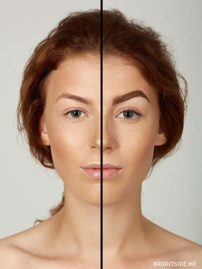 8 επαγγελματικά μυστικά για να κάνετε το βλέμμα σας να ξεχωρίζει (2)
