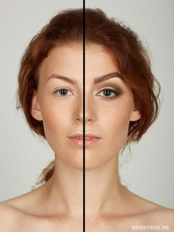 8 επαγγελματικά μυστικά για να κάνετε το βλέμμα σας να ξεχωρίζει (6)