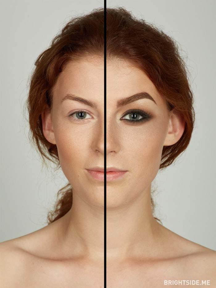 8 επαγγελματικά μυστικά για να κάνετε το βλέμμα σας να ξεχωρίζει (7)