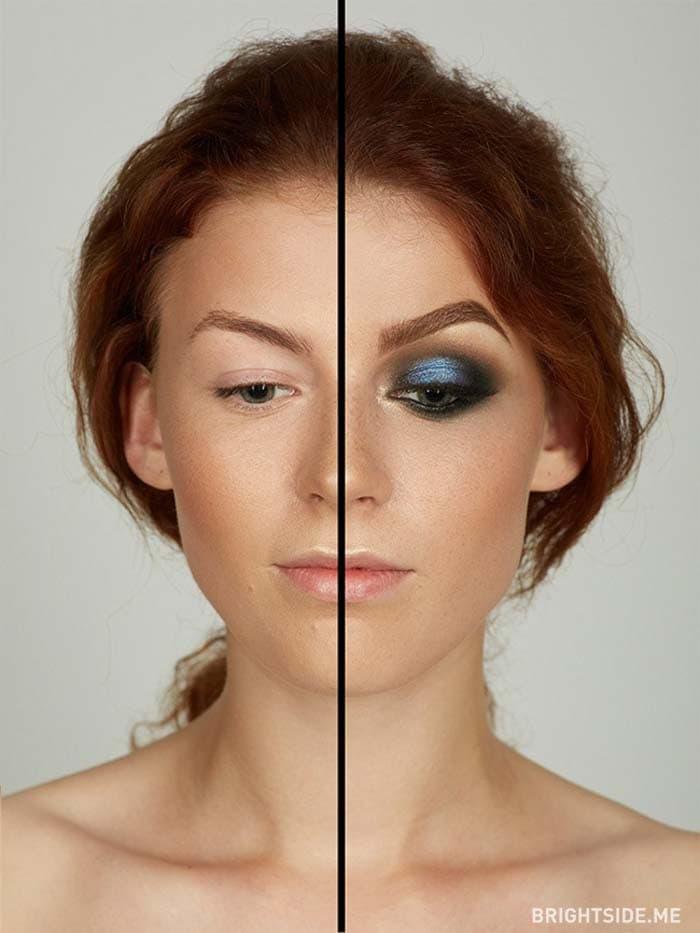 8 επαγγελματικά μυστικά για να κάνετε το βλέμμα σας να ξεχωρίζει (8)