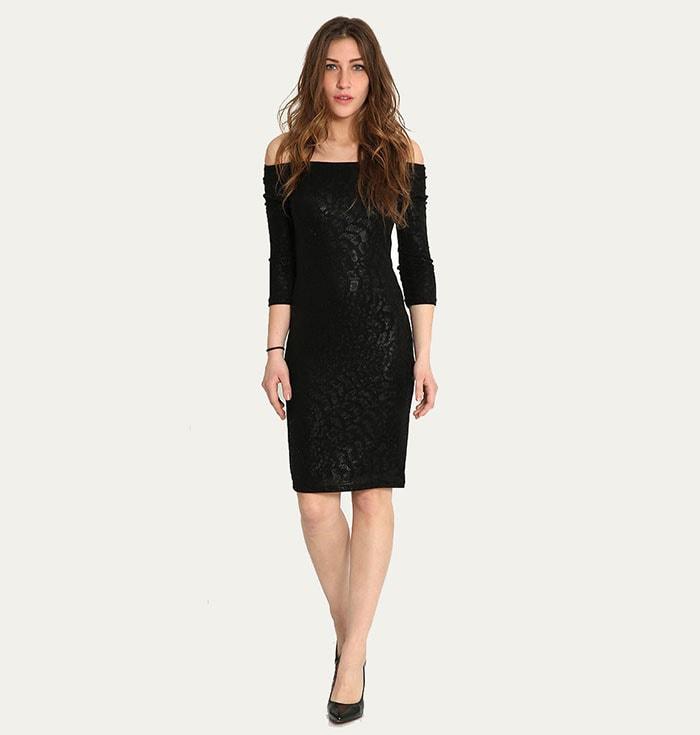 Φορέματα με έξω τους ώμους (10)