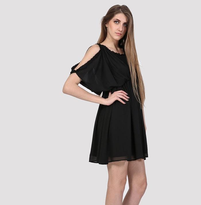 Φορέματα με έξω τους ώμους (11)