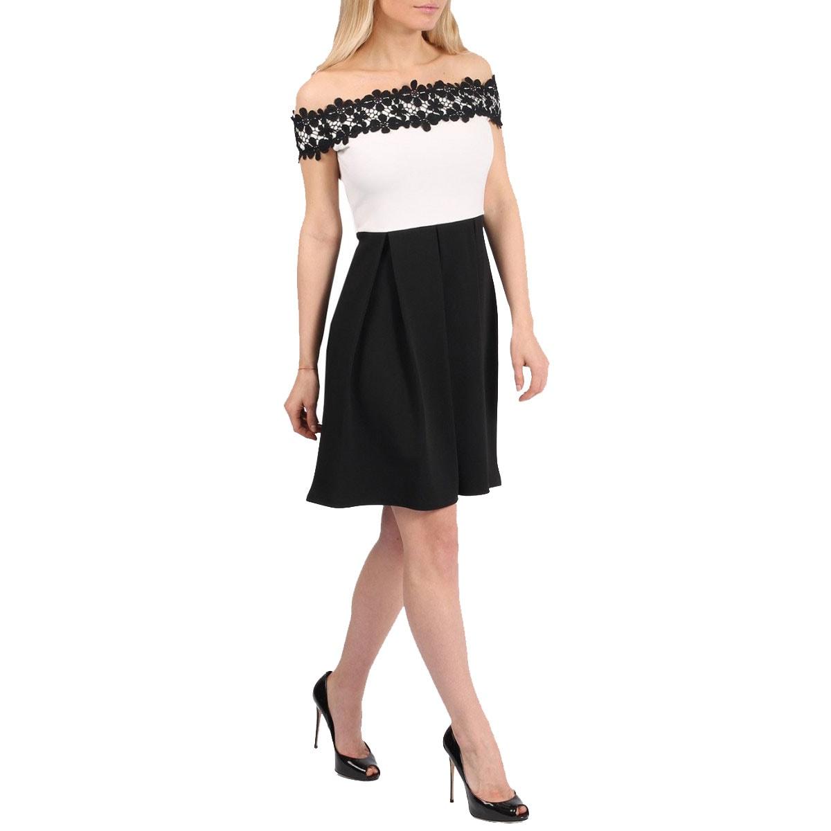 Φορέματα με έξω τους ώμους (16)
