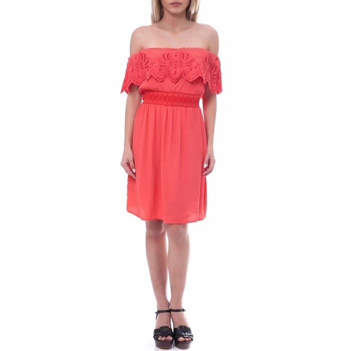 Φορέματα με έξω τους ώμους (3)