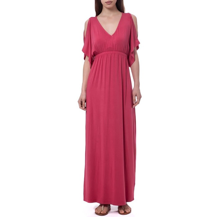 Φορέματα με έξω τους ώμους (6)