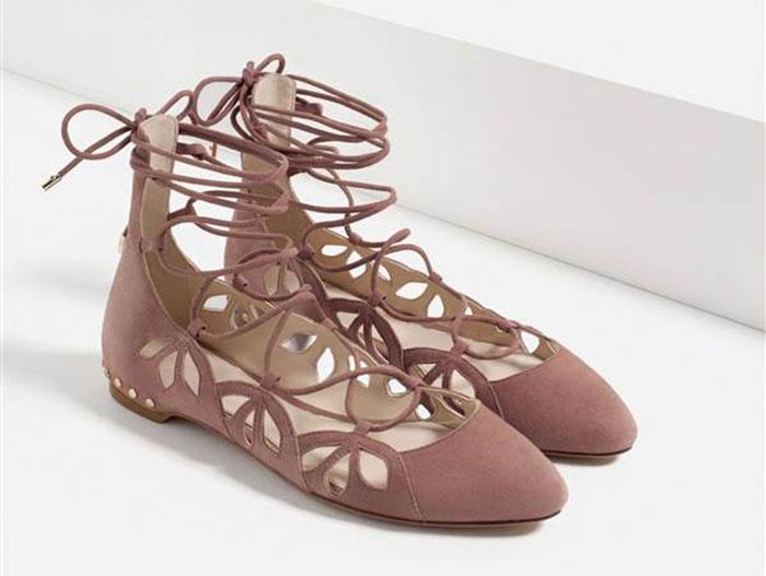 Κορυφαίες τάσεις στα παπούτσια για το Φθινόπωρο 2016 (4)