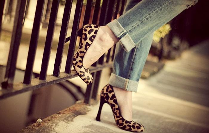 Κορυφαίες τάσεις στα παπούτσια για το Φθινόπωρο 2016 (7)