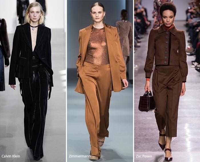 Οι κορυφαίες τάσεις της μόδας για το Φθινόπωρο / Χειμώνα 2016 (11)
