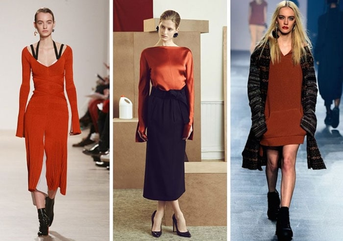 Οι κορυφαίες τάσεις της μόδας για το Φθινόπωρο / Χειμώνα 2016 (14)