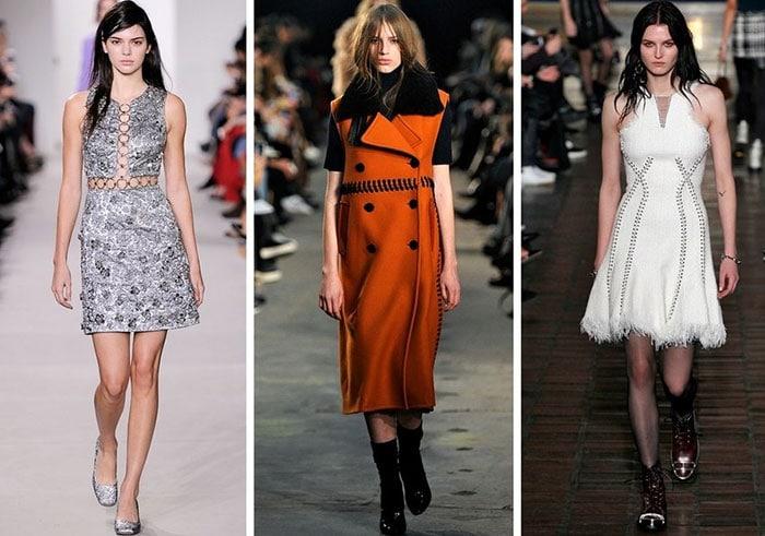 Οι κορυφαίες τάσεις της μόδας για το Φθινόπωρο / Χειμώνα 2016 (16)