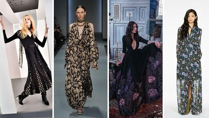 Οι κορυφαίες τάσεις της μόδας για το Φθινόπωρο / Χειμώνα 2016 (18)
