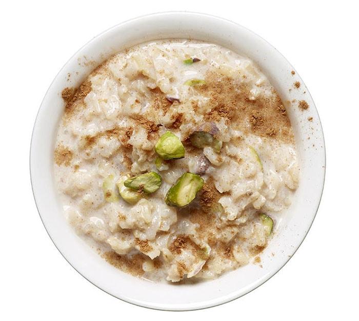 Πρωινό για επίπεδη κοιλιά (3)