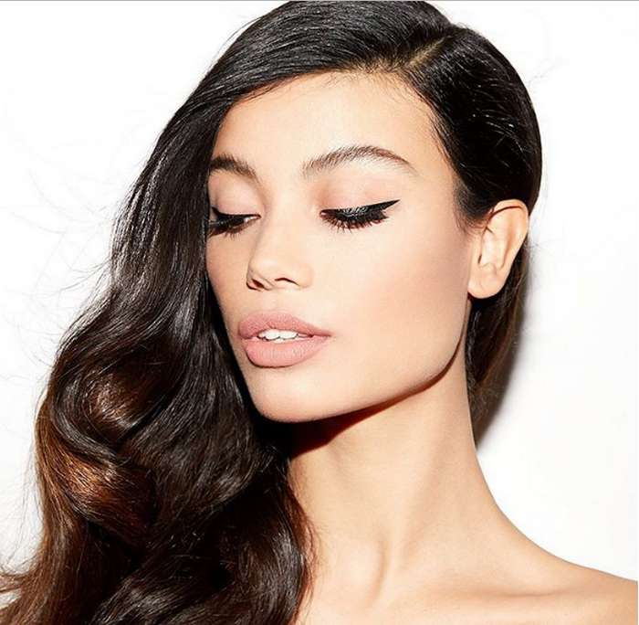 Εκπληκτικά makeup tips που θα σας κάνουν να μοιάζετε με βασίλισσα (2)