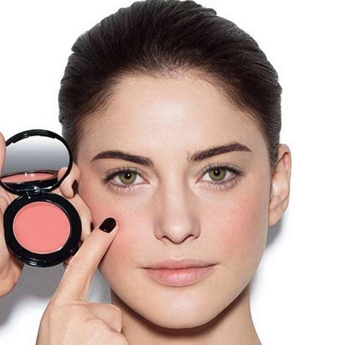 Εκπληκτικά makeup tips που θα σας κάνουν να μοιάζετε με βασίλισσα (4)