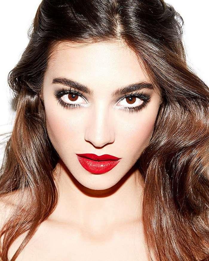 Εκπληκτικά makeup tips που θα σας κάνουν να μοιάζετε με βασίλισσα (5)