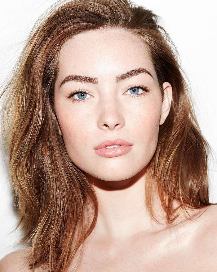 Εκπληκτικά makeup tips που θα σας κάνουν να μοιάζετε με βασίλισσα (7)