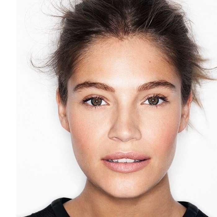 Εκπληκτικά makeup tips που θα σας κάνουν να μοιάζετε με βασίλισσα (8)