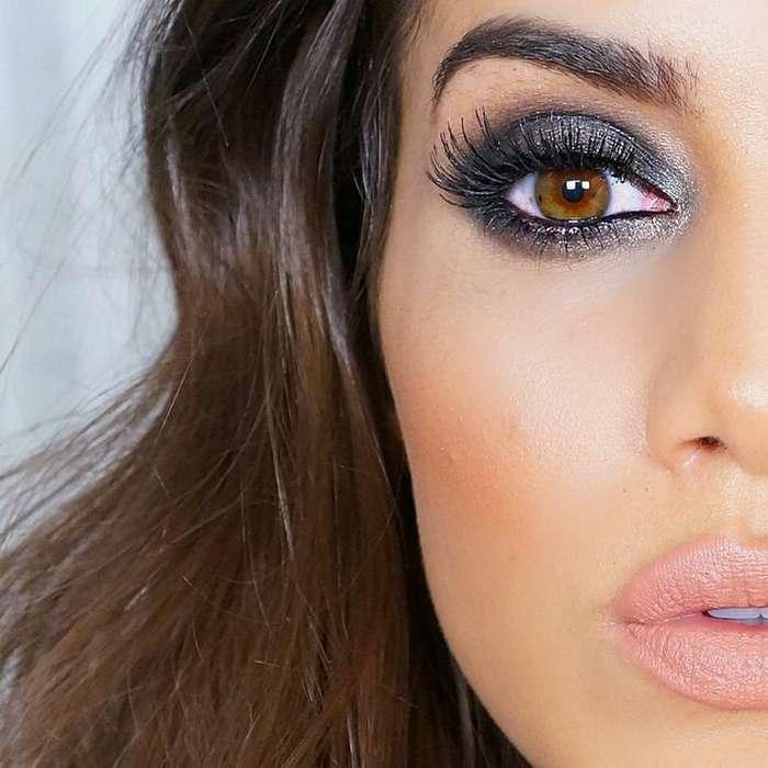 Εκπληκτικά makeup tips που θα σας κάνουν να μοιάζετε με βασίλισσα (9)