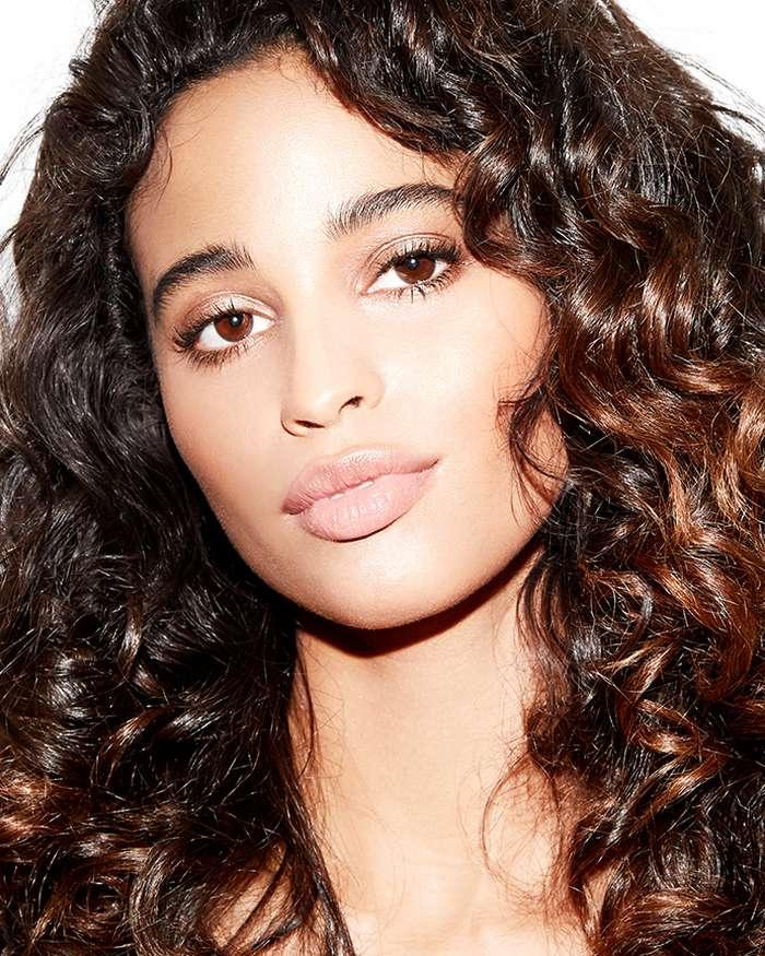 Εκπληκτικά makeup tips που θα σας κάνουν να μοιάζετε με βασίλισσα (11)