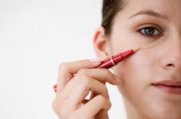 Κανόνες μακιγιάζ που αποδείχθηκαν μύθοι (11)