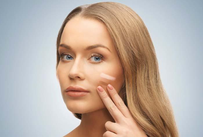 Κανόνες μακιγιάζ που αποδείχθηκαν μύθοι (12)