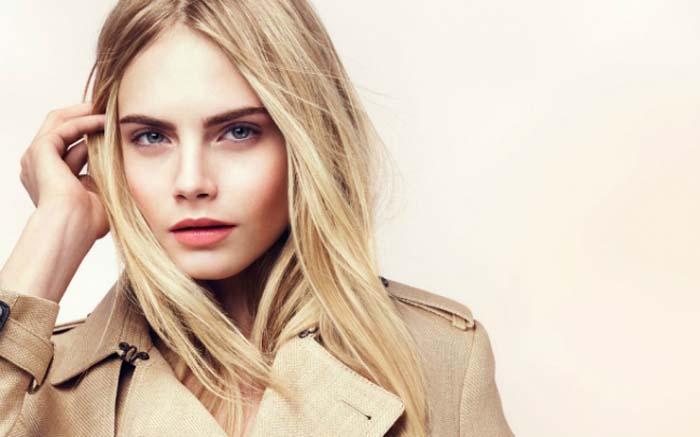 Κανόνες μακιγιάζ που αποδείχθηκαν μύθοι (13)