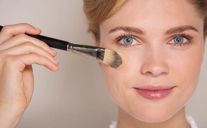 Κανόνες μακιγιάζ που αποδείχθηκαν μύθοι (16)