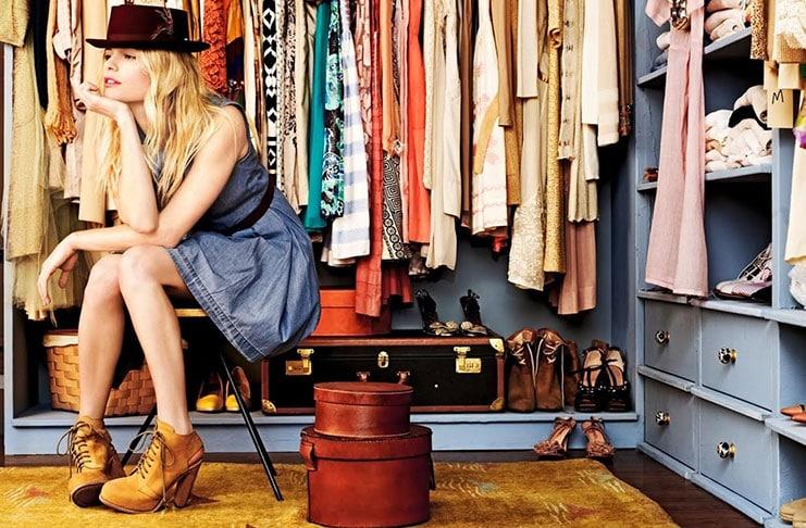 Λάθη που κάνουμε όταν επιλέγουμε τι θα φορέσουμε (1)