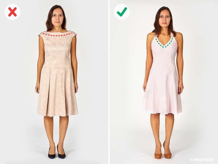 Λάθη που κάνουμε όταν επιλέγουμε τι θα φορέσουμε (6)