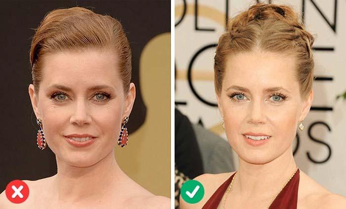 Απλά μυστικά hairstyling που θα σας κάνουν να δείχνετε τουλάχιστον 5 χρόνια νεότερη (10)